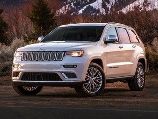 2020 Jeep Grand Cherokee Laredo Avon Ny Canandaigua Syracuse Rochester New York 1c4rjfag6lc397557